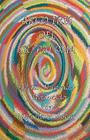 Arco Iris Del Sr. Paloma: the Spanish edition. Cover Image