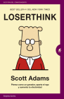 Loserthink Cover Image