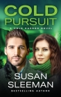 Cold Pursuit: Cold Harbor - Book 6 Cover Image