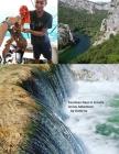 Fourteen Days in Croatia: An Izu Adventure Cover Image