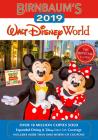 Birnbaum's 2019 Walt Disney World: The Official Guide (Birnbaum Guides) Cover Image