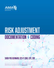 Risk Adjustment Documentation & Coding Cover Image