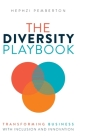 The Diversity Playbook Cover Image