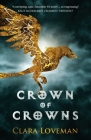 Crown of Crowns Cover Image