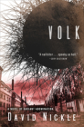 Volk: A Novel of Radiant Abomination Cover Image