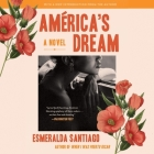 America's Dream Lib/E Cover Image