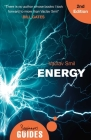 Energy: A Beginner's Guide (Beginner's Guides) Cover Image