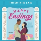 Happy Endings Cover Image