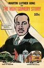 Martin Luther King and the Montgomery Story Cover Image