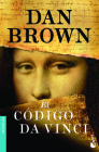El Codigo Da Vinci (Bestseller (Booket Unnumbered)) Cover Image