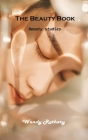Beauty book: Discover the world of beauty Cover Image