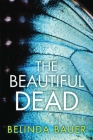 The Beautiful Dead Cover Image