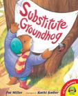 Substitute Groundhog, with Code Cover Image