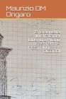Enciclopedia illustrata del Liberty a Milano Casoretto 5 PESTALOZZA-RICORDI Cover Image