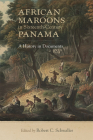 African Maroons in Sixteenth-Century Panama: A History in Documents Cover Image