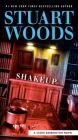 Shakeup (A Stone Barrington Novel #55) Cover Image