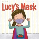 Lucy's Mask Cover Image