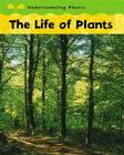 The Life of Plants Cover Image