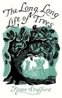 The Long, Long Life of Trees Cover Image