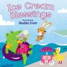 Ice Cream Blessings (Sweet Blessings) Cover Image