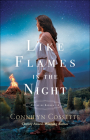 Like Flames in the Night (Cities of Refuge #4) Cover Image