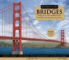 Master Builders: Bridges Cover Image