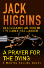 A Prayer for the Dying (Martin Fallon Novels #2) Cover Image