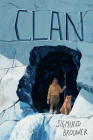 Clan Cover Image