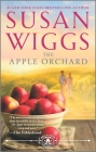 The Apple Orchard (Bella Vista Chronicles #1) Cover Image