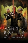 Vampire Brother Cover Image