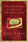 Treasuring God in Our Traditions Cover Image