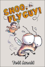 Shoo, Fly Guy! Cover Image