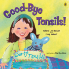 Good-bye Tonsils! Cover Image