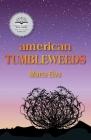 American Tumbleweeds Cover Image