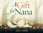 A Gift for Nana Cover Image