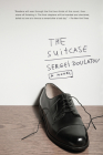 The Suitcase: A Novel Cover Image
