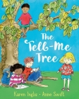 The Tell-Me Tree Cover Image