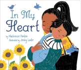 In My Heart Cover Image