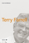 Lives in Architecture: Terry Farrell Cover Image