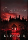 The Endurants Cover Image