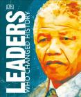 Leaders Who Changed History Cover Image