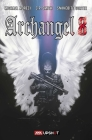 Archangel 8 Cover Image