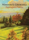 Painting as a Pastime Cover Image