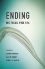 Ending the Fossil Fuel Era Cover Image