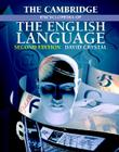 The Cambridge Encyclopedia of the English Language Cover Image