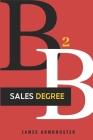 B2B Sales Degree Cover Image