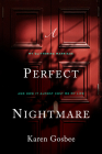 A Perfect Nightmare: My Glittering Marriage and How It Almost Cost Me My Life Cover Image