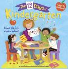 The 12 Days of Kindergarten Cover Image