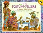 The Fortune-Tellers Cover Image
