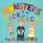 Monsters in my Backpack Cover Image